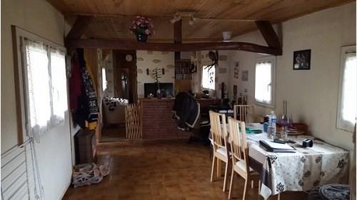 Verkoop  huis Formerie 109000€ - Foto 3