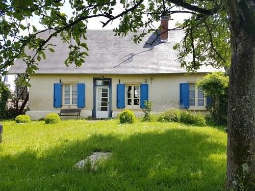 Vente maison / villa Beaucamps le vieux 59000€ - Photo 1