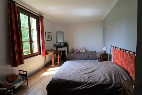 Venta  casa Cherisy 488250€ - Fotografía 11
