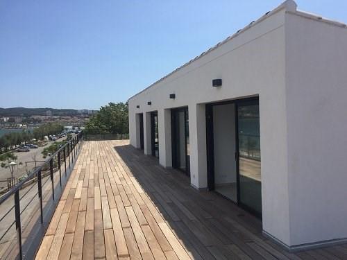 Location appartement Martigues 1400€ CC - Photo 3