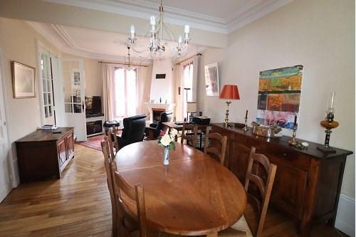 Verkauf haus Dreux 414000€ - Fotografie 2