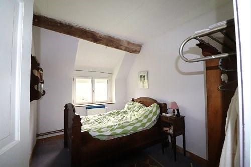 Venta  casa Houdan 325500€ - Fotografía 7