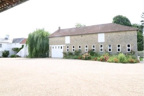 Vendita casa Thoiry 895000€ - Fotografia 10