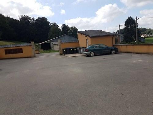 Verkoop  huis Formerie 367000€ - Foto 3