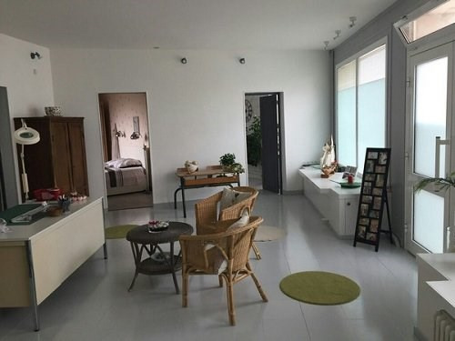 Verkoop  huis Neufchatel en bray 270000€ - Foto 3