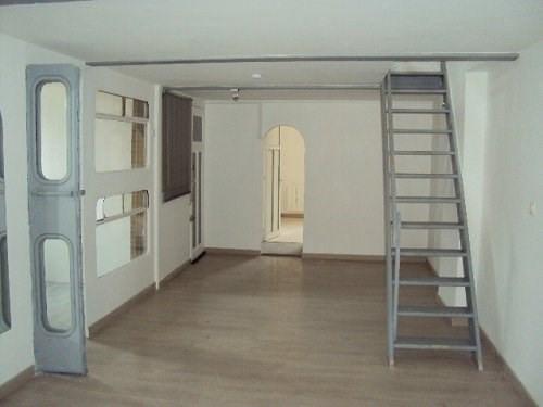 Rental apartment Martigues 795€ CC - Picture 2