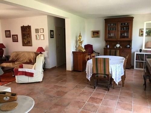 Verkoop  huis Mesnieres en bray 154000€ - Foto 2