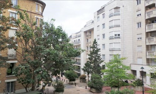 Vente appartement Saint-mandé 760 000€ - Photo 5