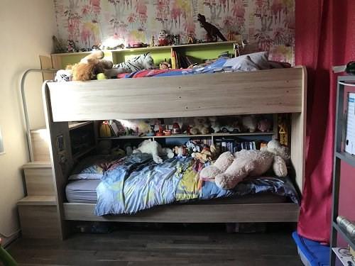 Revenda casa Bu 138000€ - Fotografia 6
