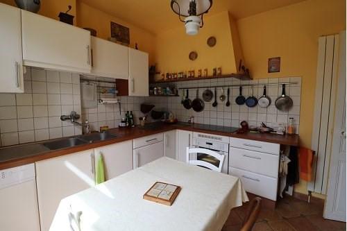Verkauf haus Dreux 414000€ - Fotografie 8