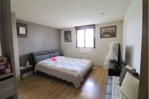 Sale house / villa Abondant 339000€ - Picture 6