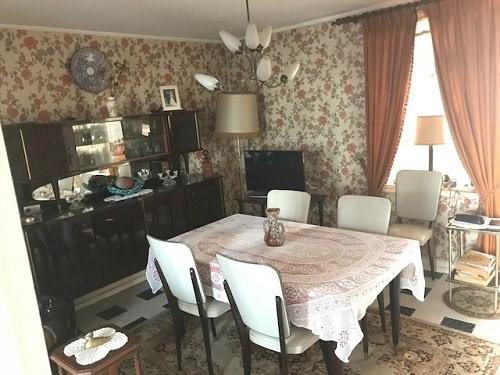 Verkoop  huis Saint nicolas d'aliermon 70000€ - Foto 2