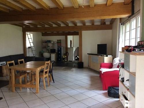 Verkoop  huis Houdan 220000€ - Foto 3