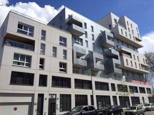 Vente appartement Rouen 356000€ - Photo 4