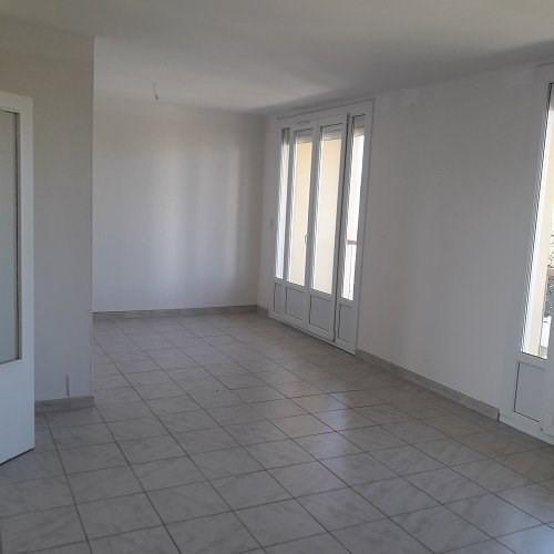 Rental apartment Marignane 710€ CC - Picture 3
