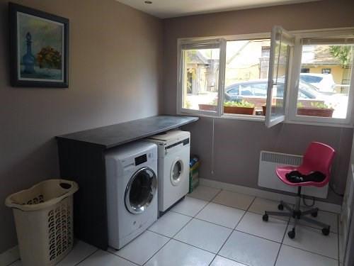 Verkoop  huis St georges motel 329175€ - Foto 6