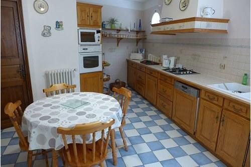 Vendita casa Cherisy 282150€ - Fotografia 6