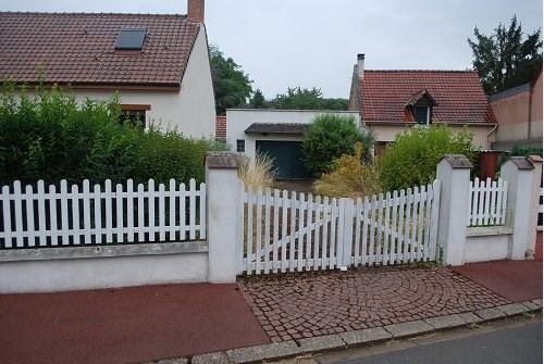 Vente maison / villa Hallencourt 179000€ - Photo 4