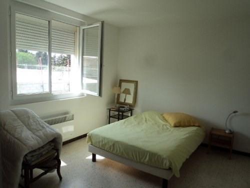 Location appartement Gignac la nerthe 762€ CC - Photo 4
