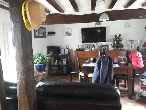 Vente maison / villa Neufchatel en bray 86000€ - Photo 3