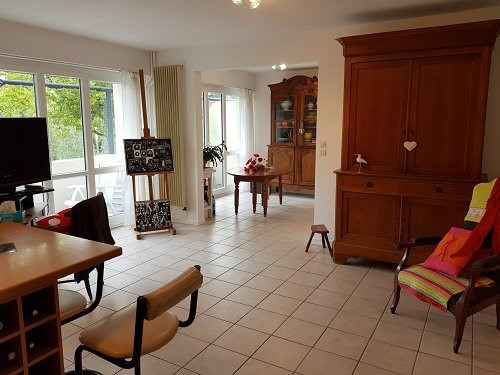 Vente appartement Rouen 75 000€ - Photo 1