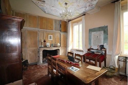 Vente maison / villa Houdan 325500€ - Photo 3