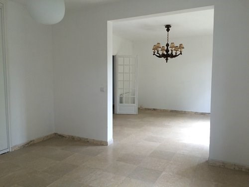Location appartement Marchezais 830€ CC - Photo 3