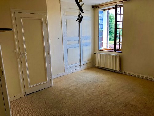 Revenda casa Ezy sur eure 169500€ - Fotografia 5