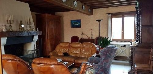 Sale house / villa Dieppe 279000€ - Picture 3