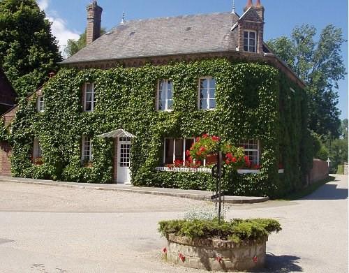 Verkoop  huis Longueville sur scie 237000€ - Foto 1