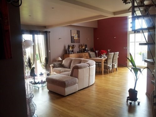 Verkoop  huis Grandvilliers 310000€ - Foto 2