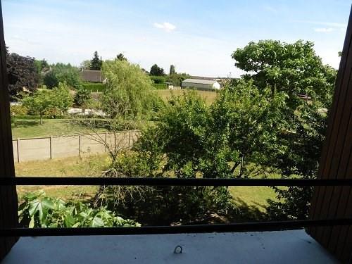 Rental apartment Houdan 680€ CC - Picture 6
