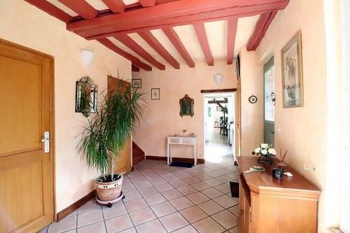 Vendita casa Anet 346500€ - Fotografia 4
