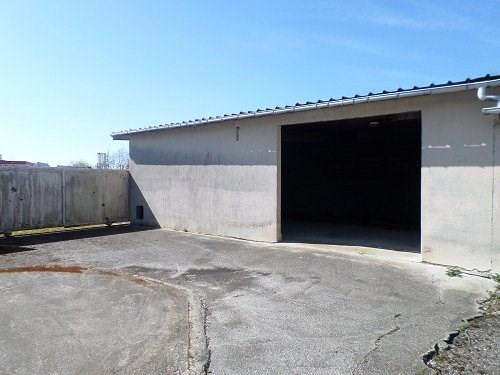Verkoop  werkplaats Epreville 140000€ - Foto 2