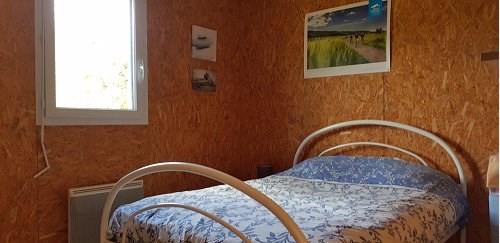 Sale house / villa Ouville la riviere 138000€ - Picture 4