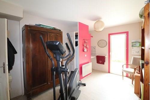 Vente maison / villa Anet 252000€ - Photo 7
