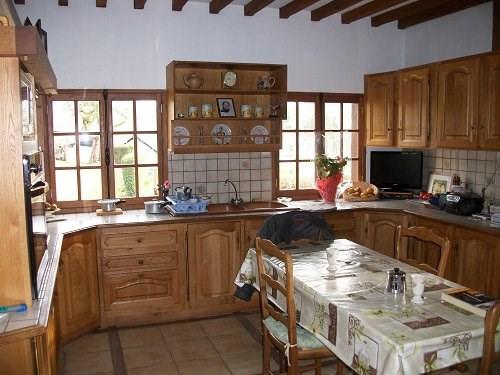 Verkoop  huis St saens 209000€ - Foto 2