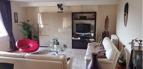 Verkoop  appartement Dieppe 197000€ - Foto 1