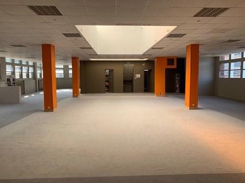 Sale empty room/storage Notre dame de bondeville 550000€ - Picture 1