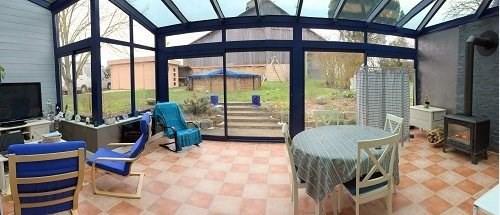 Verkoop  huis Dreux 229000€ - Foto 3