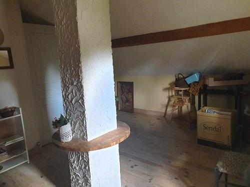Verkoop  huis Hornoy le bourg 102000€ - Foto 3