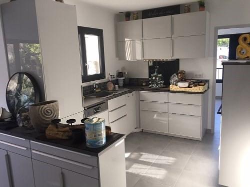 Sale apartment Martigues 265000€ - Picture 3
