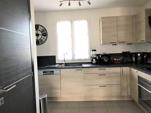 Verkoop  huis Houdan 259000€ - Foto 4