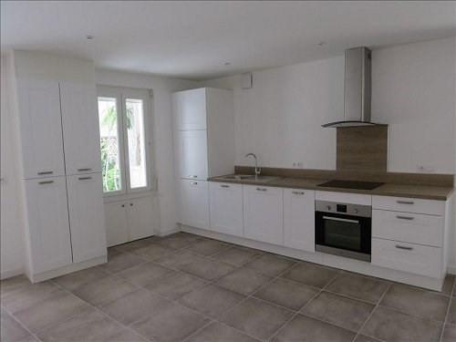Vente maison / villa Le barcares 270000€ - Photo 2