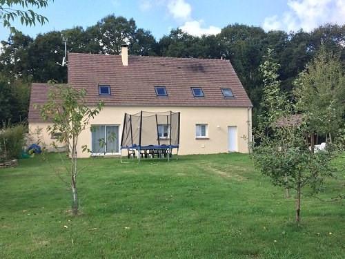 Verkoop  huis Houdan 357000€ - Foto 1