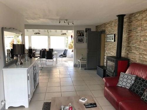 Sale house / villa Bu 274000€ - Picture 3