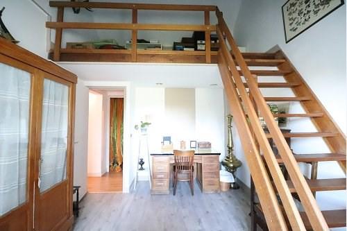 Revenda casa Houdan 346000€ - Fotografia 7