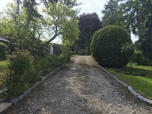 Vente maison / villa Londinieres 242000€ - Photo 4