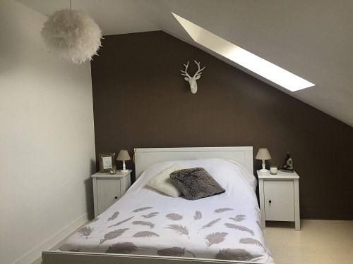 Verkoop  appartement Ezy sur eure 128000€ - Foto 2
