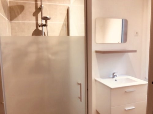 Location appartement Dieppe 650€ CC - Photo 4